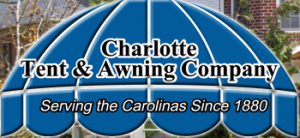 Charlotte Tent and Awning  sc 1 st  Atlas Awning Maintenance Company & References | Atlas Awning Maintenance Company